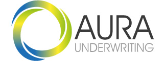 Aura Underwriting